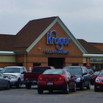 Does Kroger Really Have a New Coupon Policy?