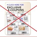The Day Digital Coupons Went Dark