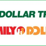 Dollar Tree-Family Dollar Merger Is a Done Deal: So What Does it Mean For You?