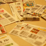 Couponers Want Their Discounts Big, Easy – and Edible
