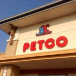 Petco Blasted for Autistic Teen's Coupon Fraud Arrest