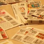 Coupons Are Getting Better – So Why Aren't We Using Them?