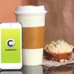 Coupons Could Crown a Winner in the Mobile Wallet Wars