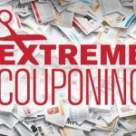 """Extreme Couponing"" Returns to TV"