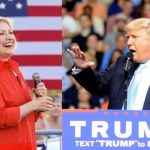 Trump Supporters Use More Coupons Than Clinton Voters