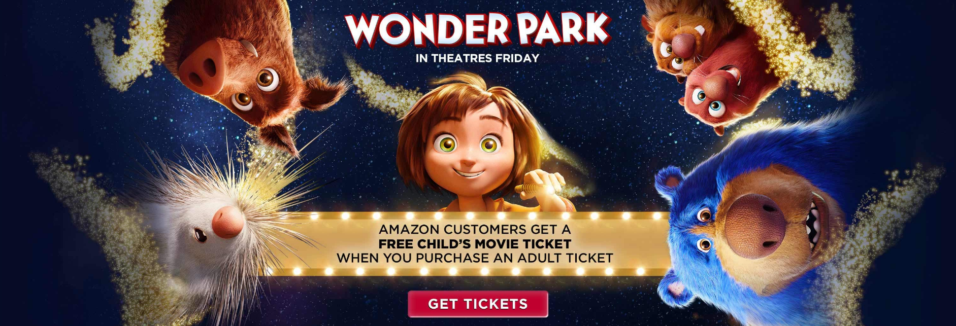 Movie Park Coupon Movies Dvd S Mp3 S Archives Coupon Terri