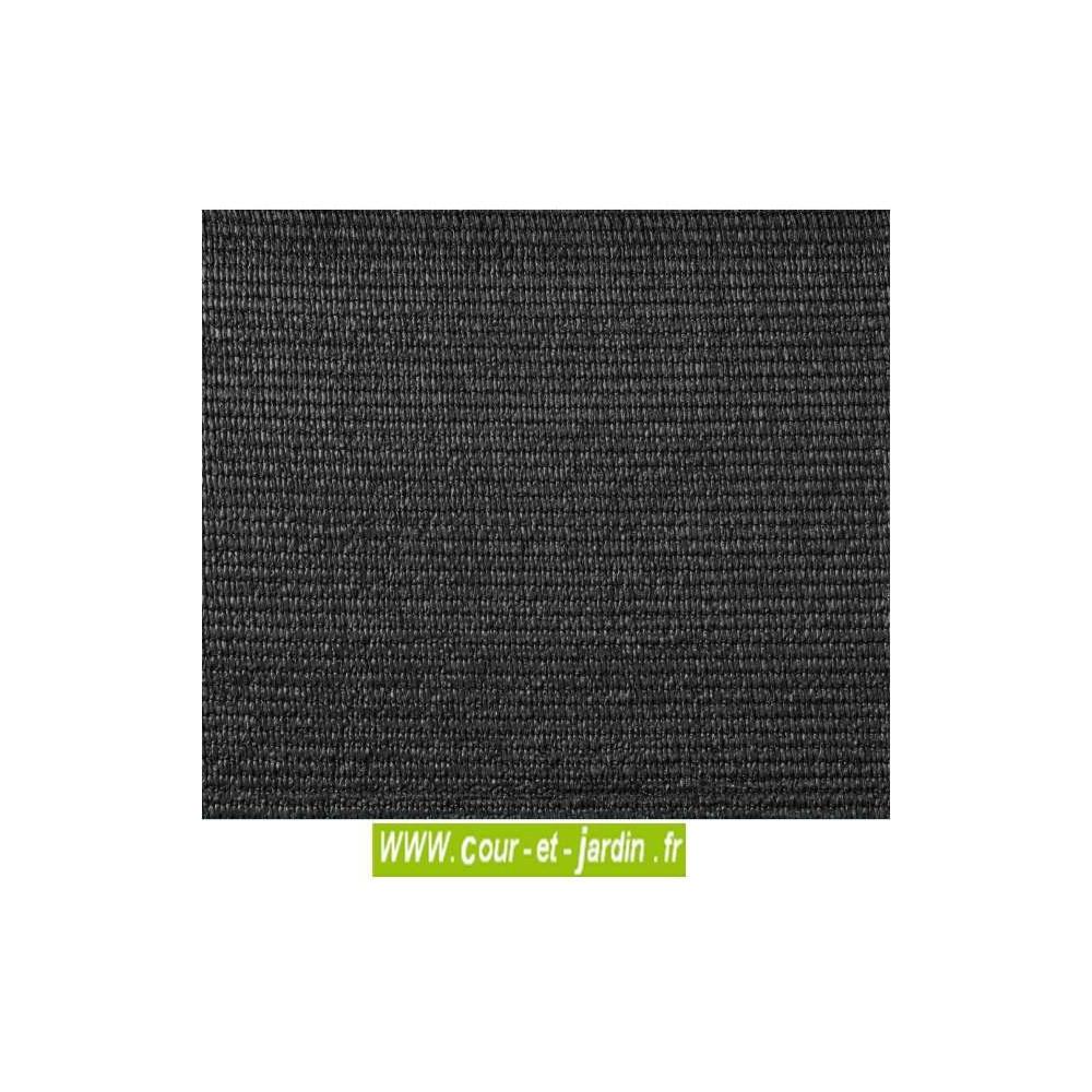 Brise Vue Toile Pour Terrasse | Brise Vue 1m80 Vert Occultant Pvc ...