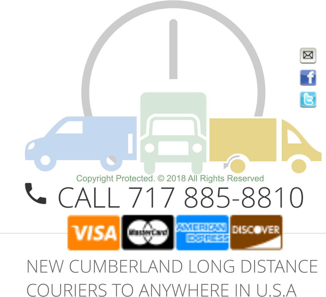 Abl Wholesale Distributors Inc Youngstown Oh Newcumberlandcourierservicesnewcumberlandpadanville