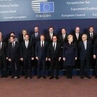 Les déboires de l'Union Européenne inquiètent aux Etats-Unis