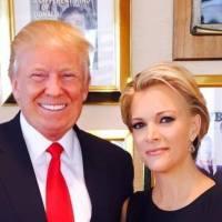 Donald Trump et les femmes (Le point sur les élections américaines)