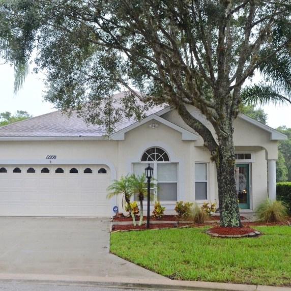 Exemples de maisons à Sarasota en Floride