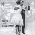 cours-particulier-danse-guinguette