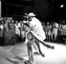 cours-particulier-danse-samba-gafieira