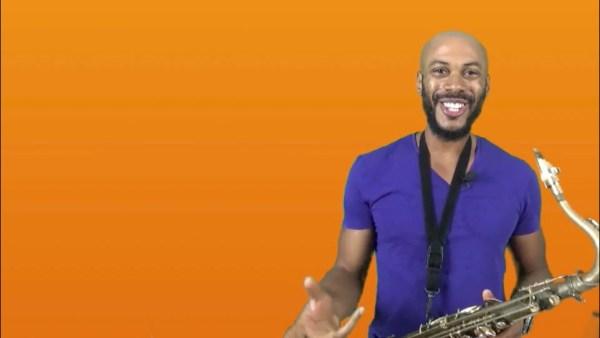 Harmonie jazz tous savoir sur le 2-5-1 en DO