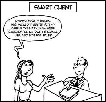 Smart Client 2