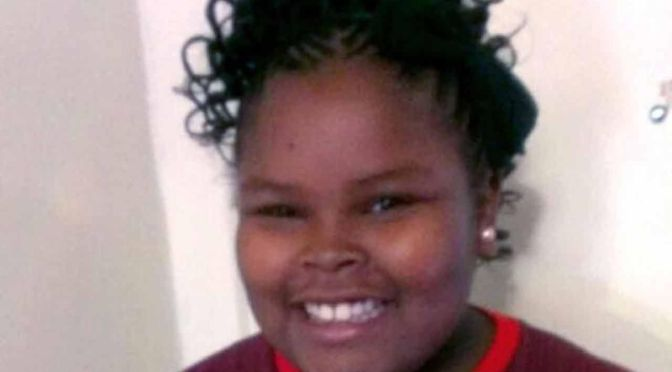 Why the case of Jahi McMath is important for understanding the role of race for black patients
