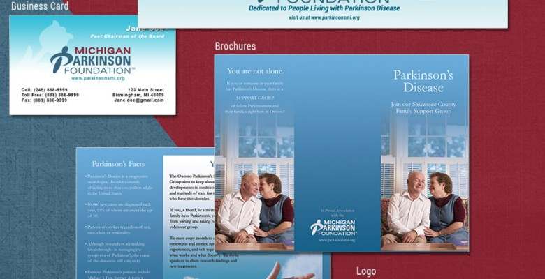 Brochures Archives - Courtland Consulting