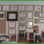 certifications-Greg-Courtnay