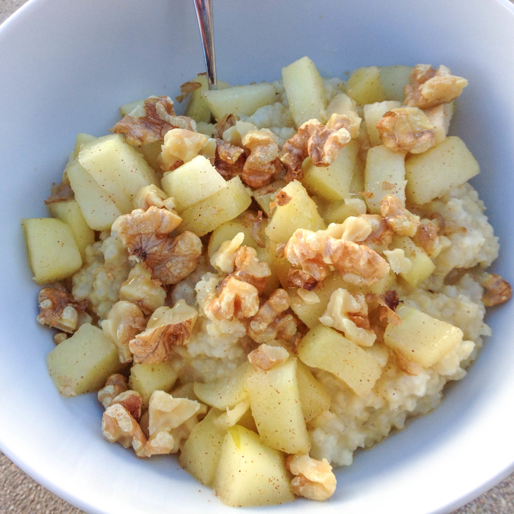 millet oatmeal (1 of 1)