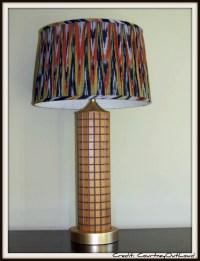 Build Wood Lamp Plans Free DIY PDF build bunk bed plans ...