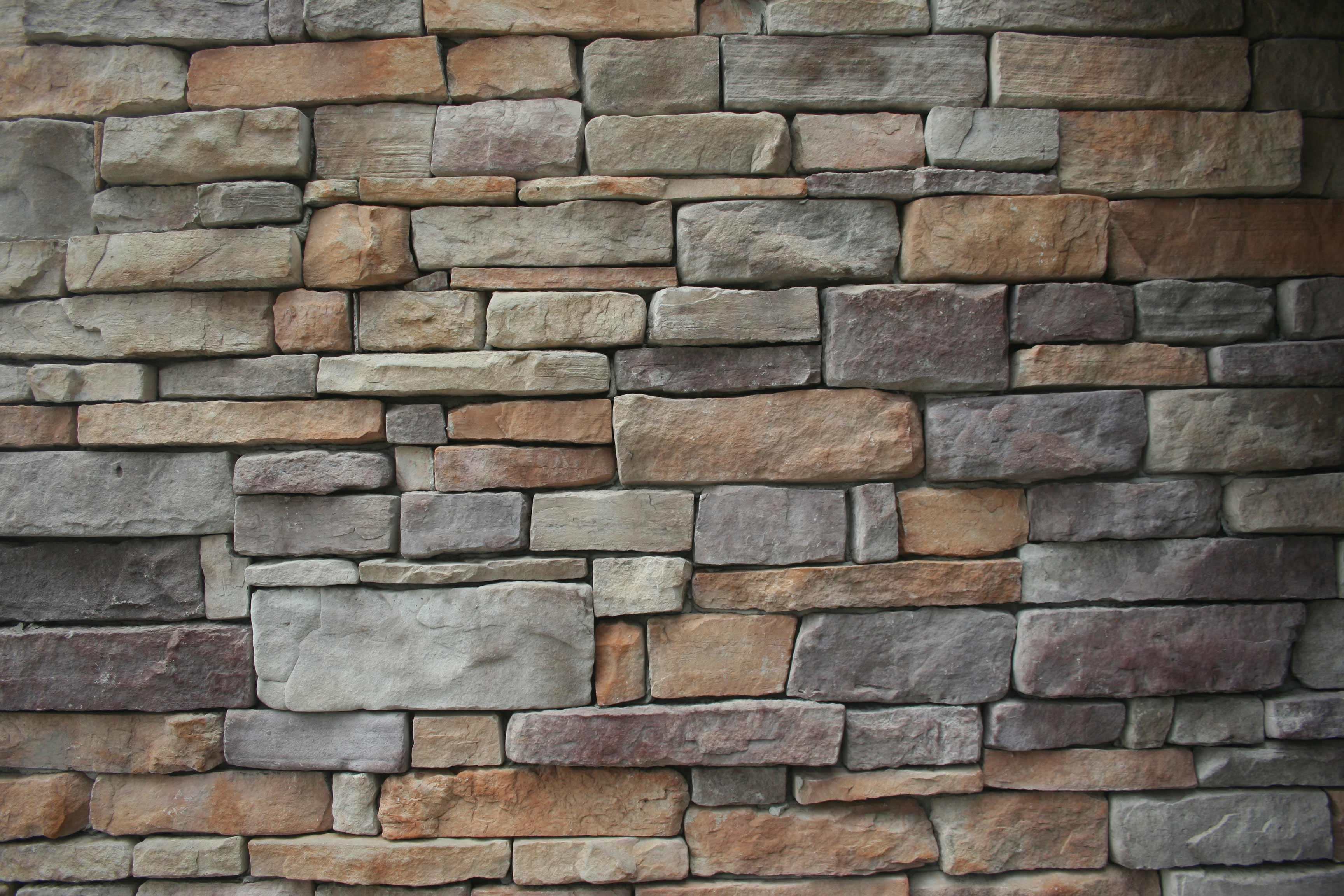 Fireplace 3d Wallpaper Manufactured Stone Fireplaces Courts Building Systems
