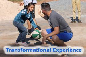 transformational_experience