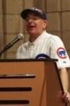 Howard M. Wasserman