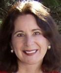 Linda Mullenix