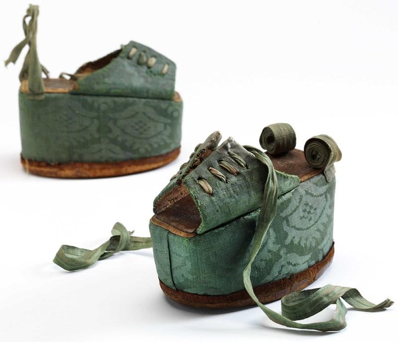 shoes_main_image