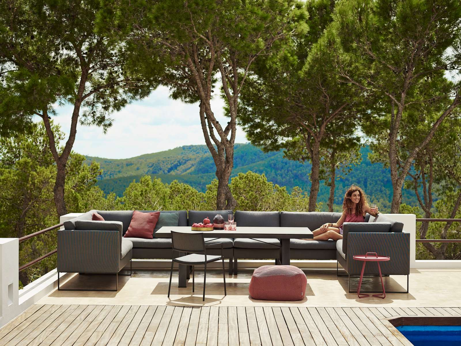 Dining Lounge Contract Archives Page 25 Of 110 Couture Outdoor