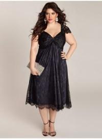 Plus Size Dresses  Couture Pictures