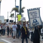 Stand for Life at Florida Sanctity of Human Life Events