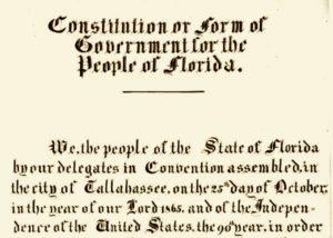 rp_Florida-Constituion-300x214.jpg