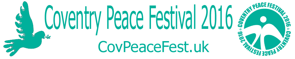 covpeacefest2016header