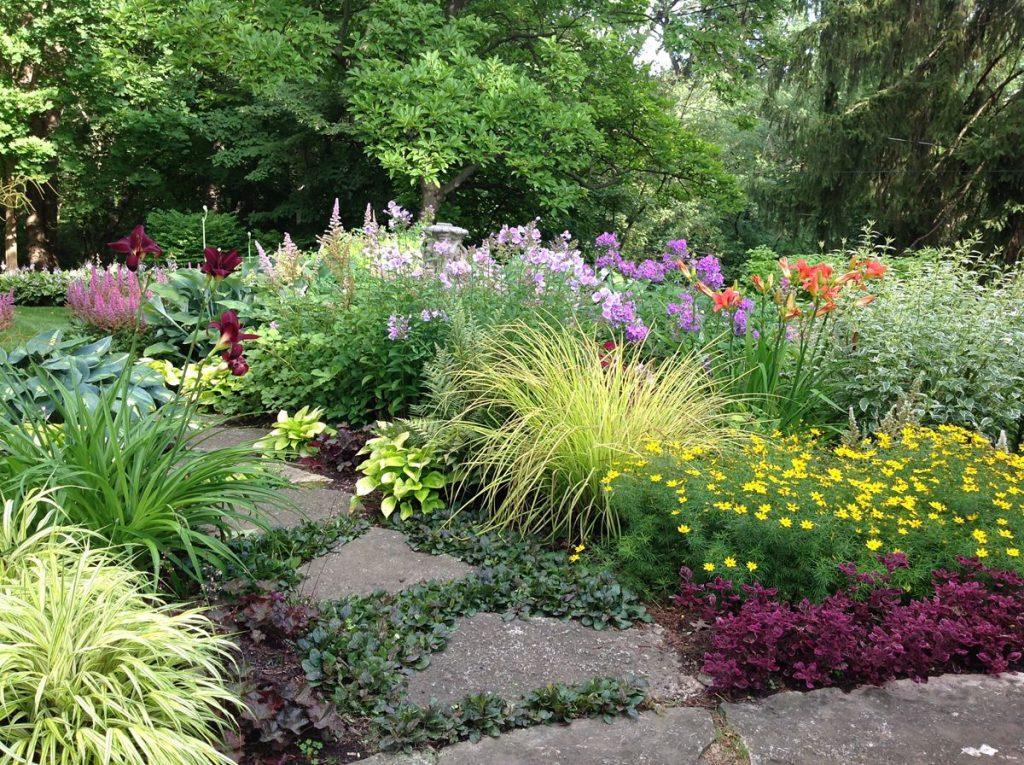 Coventry Gardeners \u2013 Garden Maintenance  Planning in Chicagoland