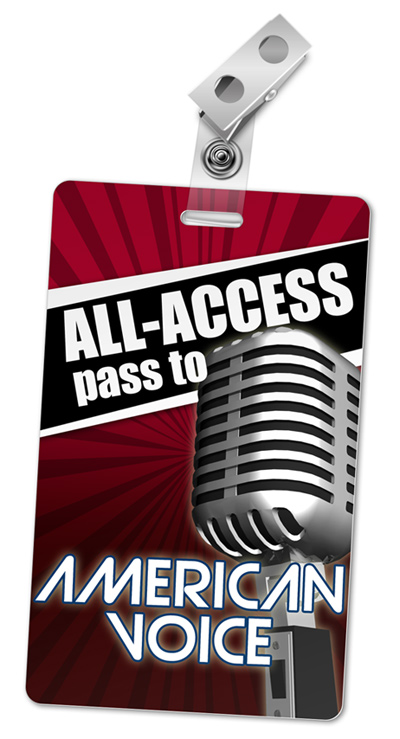 All Access Pass Mock Up Actions Cover Actions Premium Mockup PSD - microsoft backstage pass template