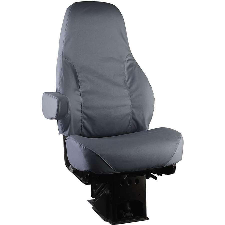 Massage Chair Cover Covercraft Seatsaver Wt Waterproof Seat Cover