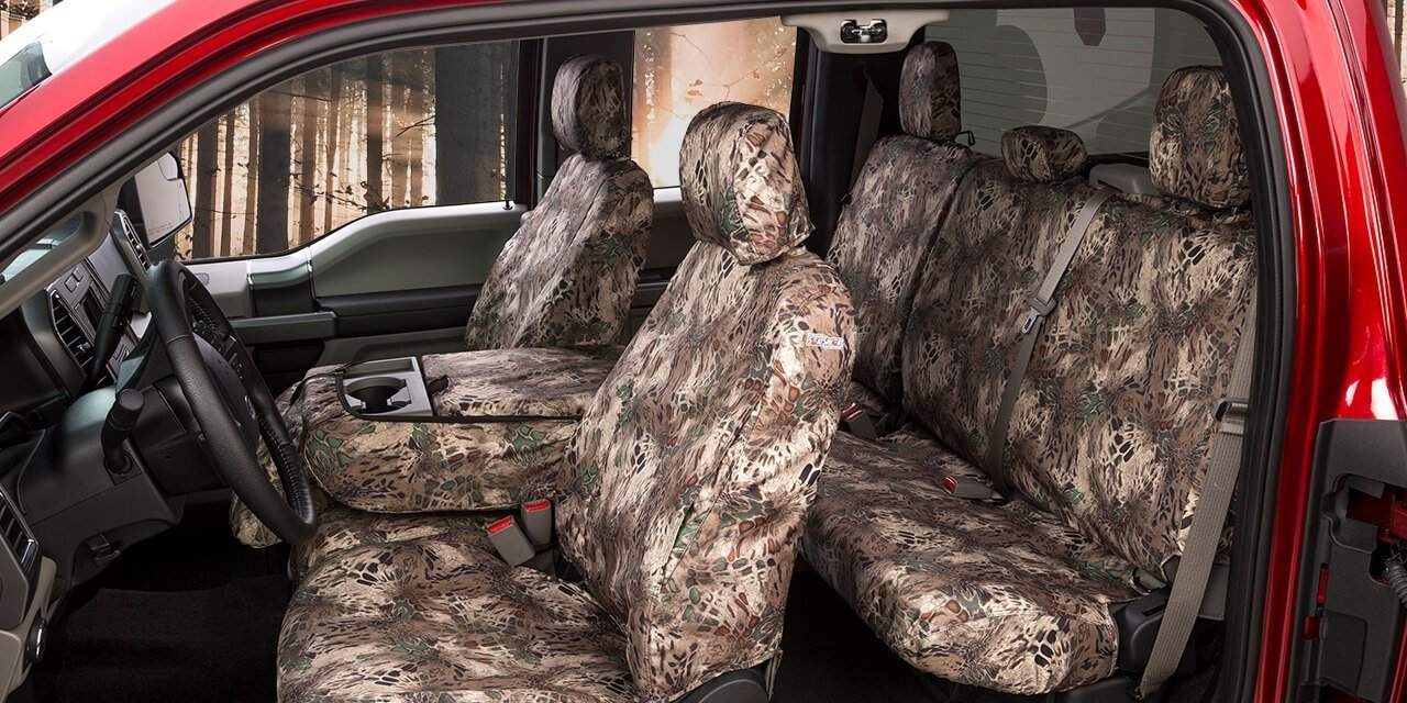 Where Can I Find Seat Covers The 1 Source For Custom Fit Seat Covers Covercraft