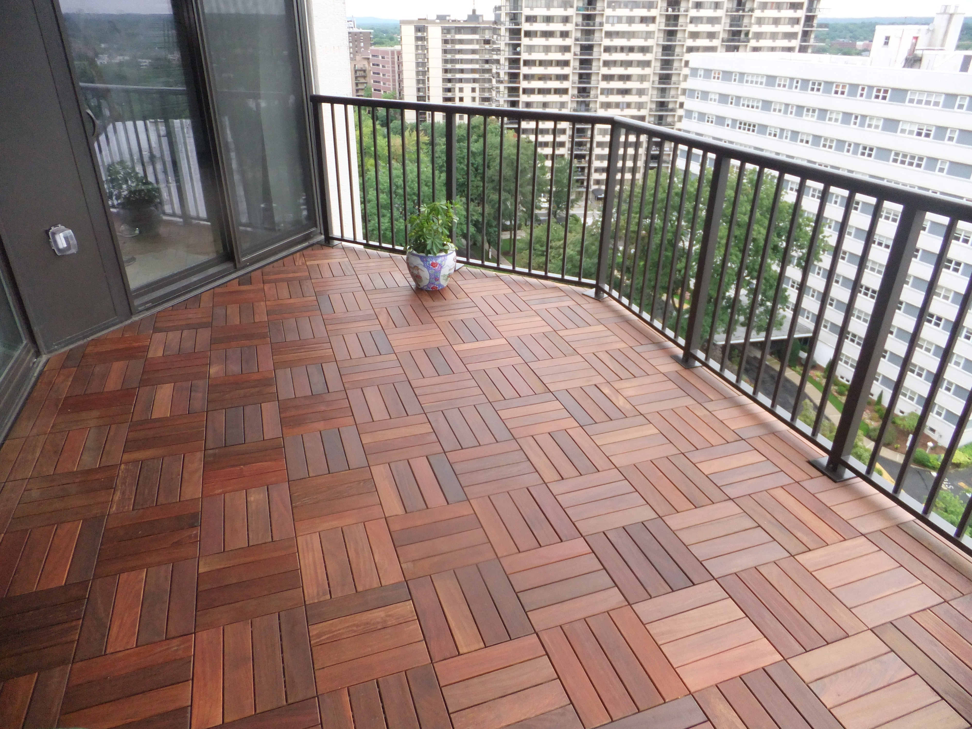 Interlocking Deck Tiles Coverdeck Systems Interlocking Deck Tiles