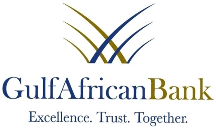 gilf-african-bank