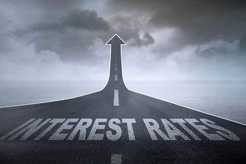 Why Does Kenya Have High Interest Rates