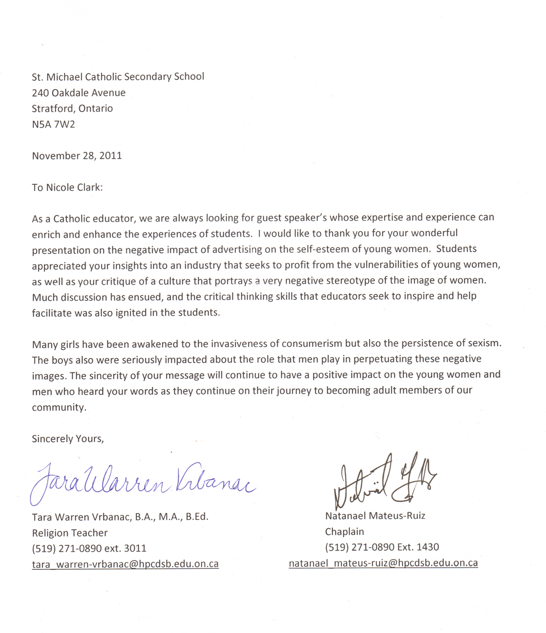 work experience letter of reference sample war work experience letter of reference sample letter of recommendation for teacher eduers letters of reference cover