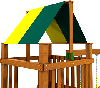 swing-set-canopy-two-color