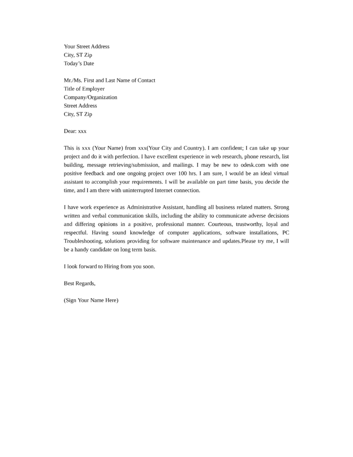 Administrative Assistant Cover Letter Samples from i0.wp.com