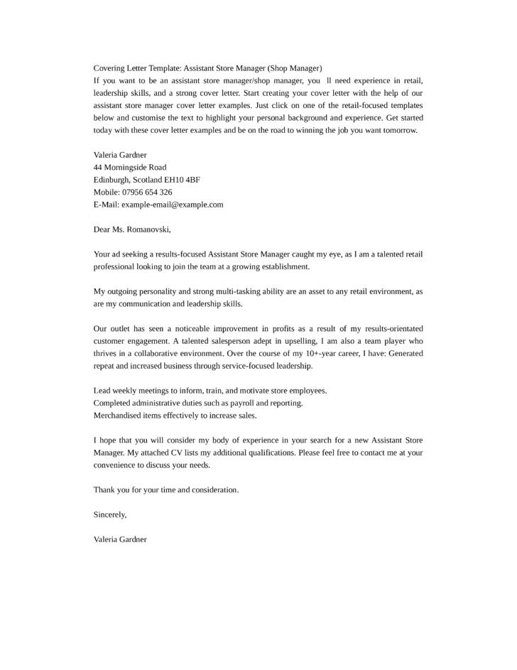 resume itu apa professional bartending resume examples