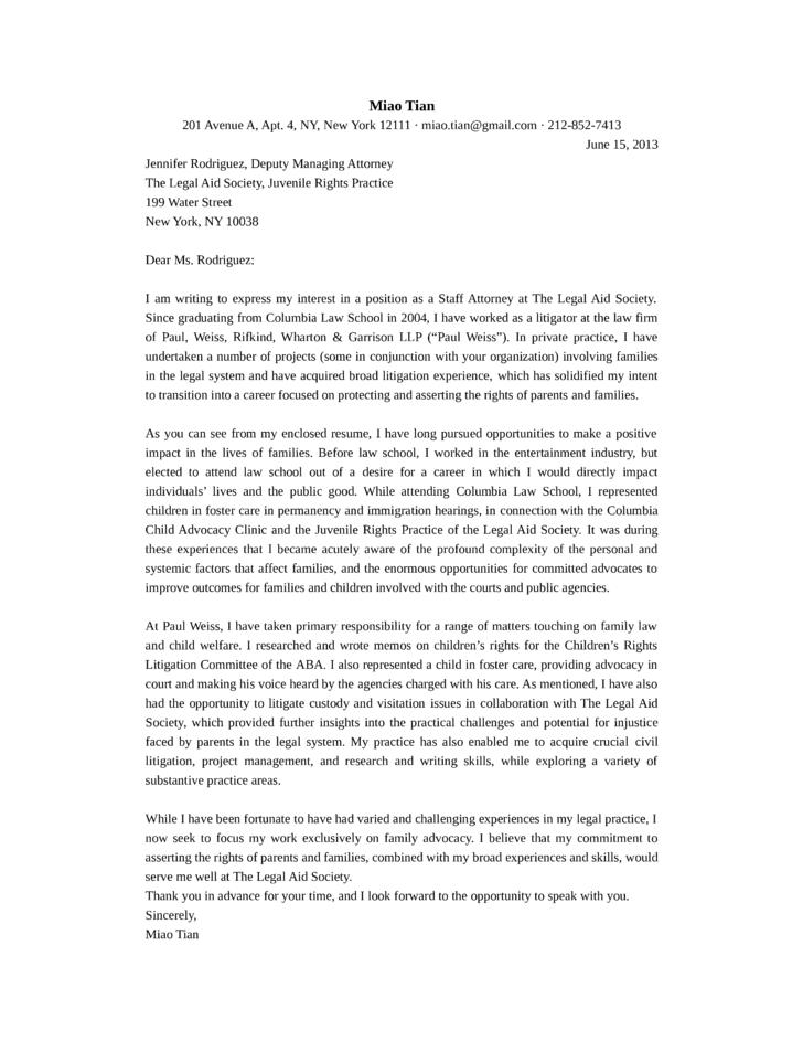 Cover Letter Examples Basic Juvenile Probation Officer Cover Letter Samples And