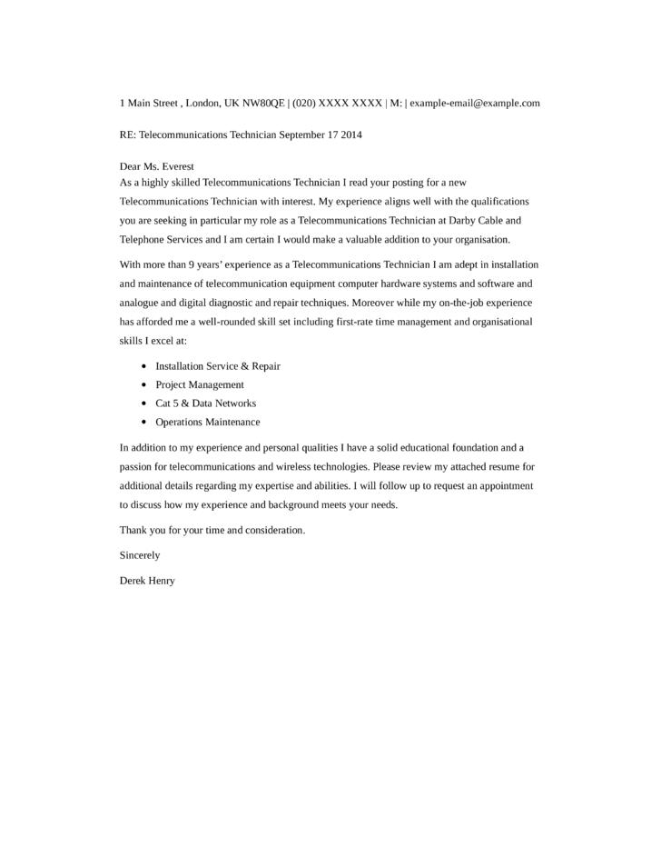 Computer Repair Technician Resume Samples - Resume Examples ...