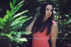 ChristinaCMD15