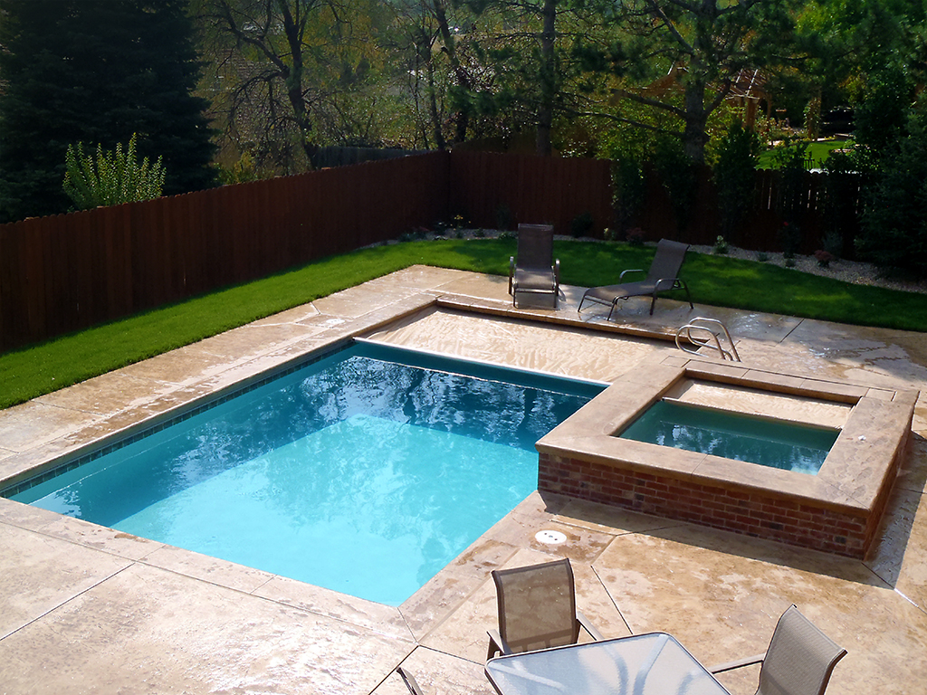 Jacuzzi Pool Covers Covers For Spas And Swim Spas Cover Pools