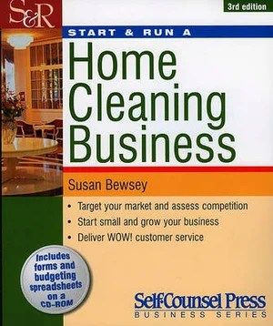 sample business plan window cleaning - Window Cleaner Job Description